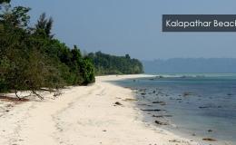 Kalapathar-Beach-2
