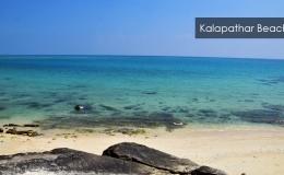 Kalapathar-Beach-3