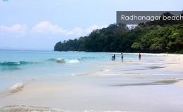 Radhanagar-Beach-2