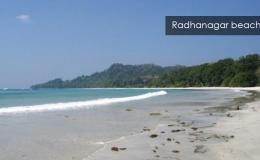 Radhanagar-Beach-3