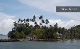 Viper-Island-2