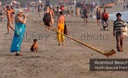 Arombol-beach-1
