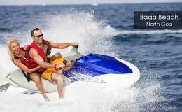 Baga-Beach-1