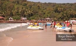Baga-Beach-2
