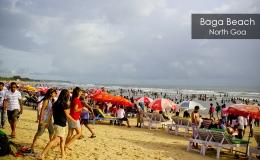 Baga-Beach-3