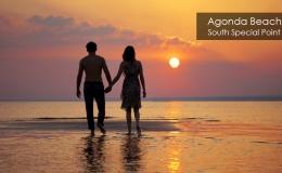 Agonda-Beach-1