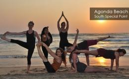 Agonda-Beach-2