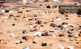 Anjuna-Beach1