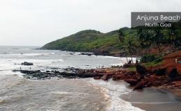 Anjuna-Beach3
