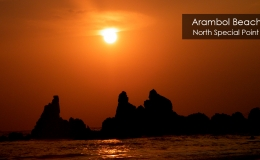 Arombol-beach- 3